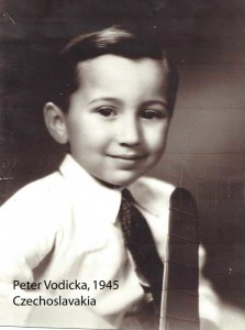 Peter-Vodicka-1945-2